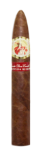 La Gloria Colleccion Reserva Torpedo Single